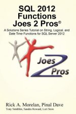 SQL 2012 Functions Joes 2 Pros(r)