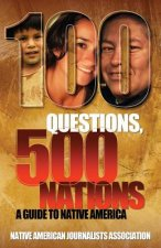 100 Questions, 500 Nations
