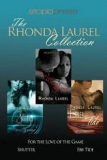 Rhonda Laurel Collection