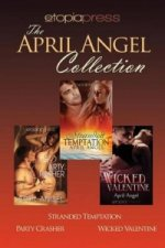 April Angel Collection