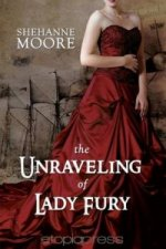 Unraveling of Lady Fury