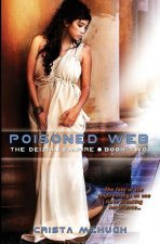 Poisoned Web