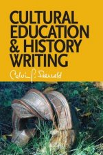 Cultural Education and History Writing