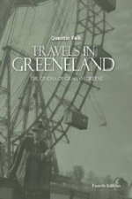 Travels in Greeneland