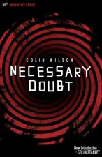 Necessary Doubt (Valancourt 20th Century Classics)