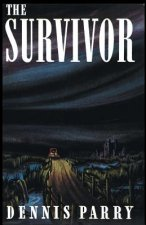 Survivor (Valancourt 20th Century Classics)