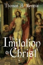 Imitation of Christ by Thomas a Kempis (a Gnostic Audio Selection, Includes Free Access to Streaming Audio Book)