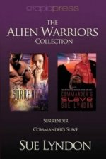 Alien Warriors Collection
