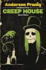 Creep House