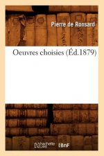 Oeuvres Choisies (Ed.1879)
