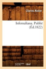 Infernaliana . Publie (Ed.1822)