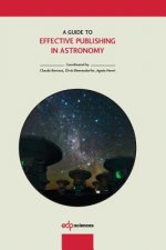 Guide to Effective Publishing in Astronomy