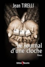 Journal D'Une Cloche
