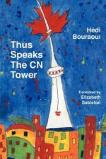 Thus Speaks the Cn Tower