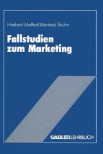 Fallstudien zum Marketing