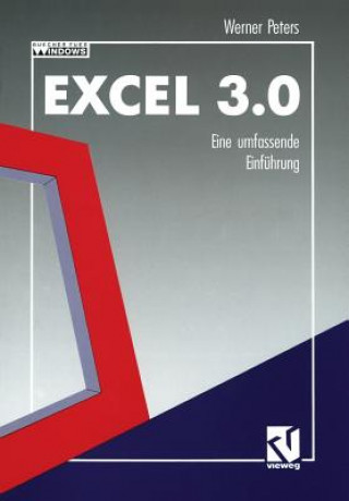 Excel 3.0