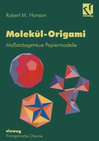 Molekul-Origami