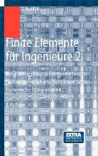 Finite Elemente fur Ingenieure 2