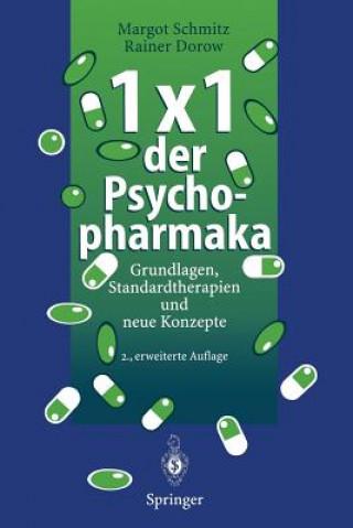 1   1 Der Psychopharmaka