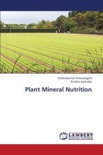 Plant Mineral Nutrition