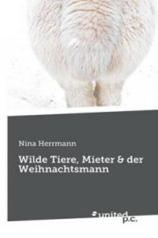 Wilde Tiere, Mieter & Der Weihnachtsmann