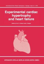 Experimental Cardiac Hypertrophy and Heart Failure