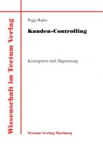 Kunden-Controlling