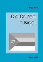 Drusen in Israel