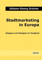 Stadtmarketing in Europa