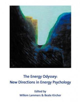 Energy Odyssey