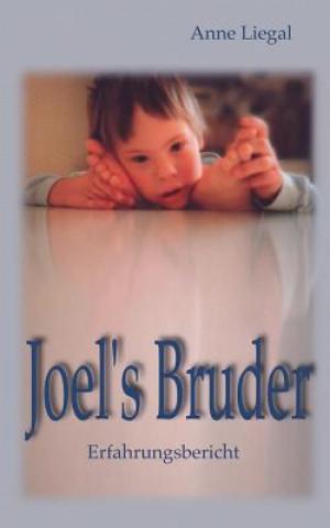 Joels Bruder