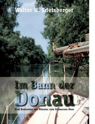 Im Bann der Donau