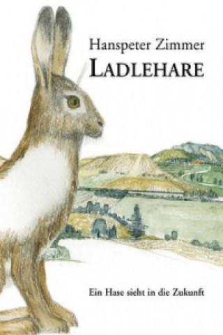 Ladlehare