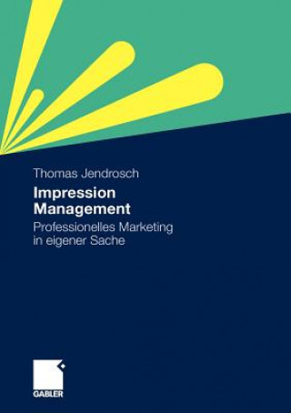 Impression Management