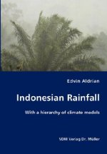 Indonesian Rainfall