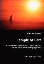 Temple of Care