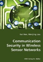 Communication Security in Wireless Sensor Networks