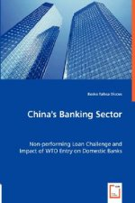 China's Banking Sector
