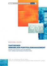 Taktisches Immobilien-Portfoliomanagement