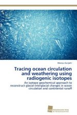 Tracing Ocean Circulation and Weathering Using Radiogenic Isotopes