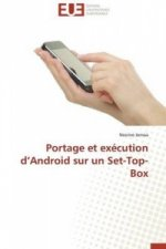 Portage Et Execution D'Android Sur Un Set-Top-Box