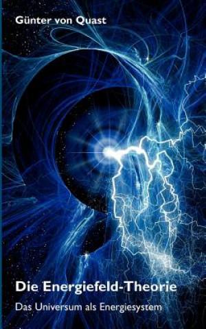 Energiefeld-Theorie