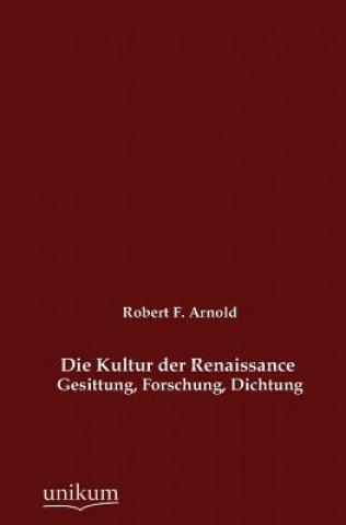 Kultur Der Renaissance