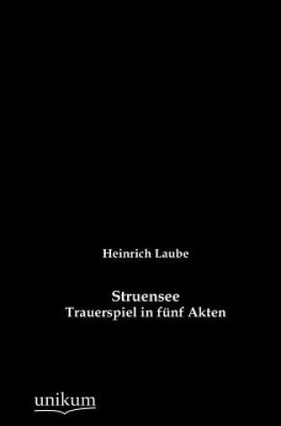 Struensee
