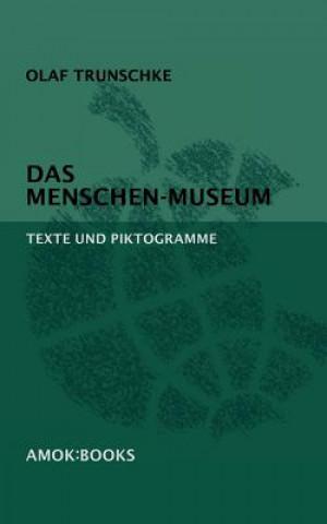 Menschen-Museum