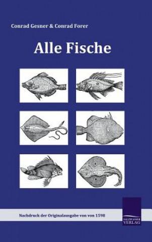 Alle Fische