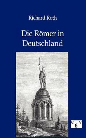 Roemer in Deutschland