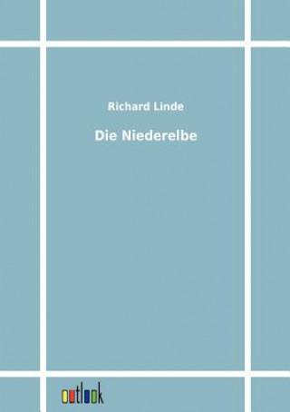 Niederelbe
