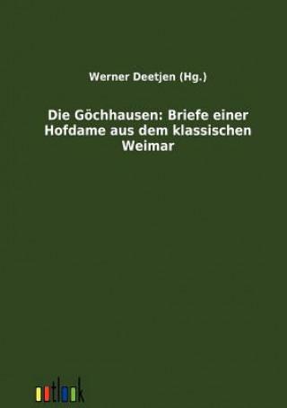 Goechhausen