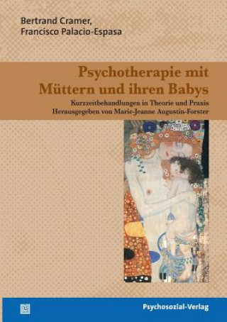 Psychotherapie Mit M ttern Und Ihren Babys